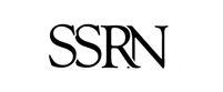 SSRN working paper