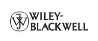 blackwell_@