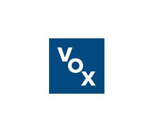 VOX EU